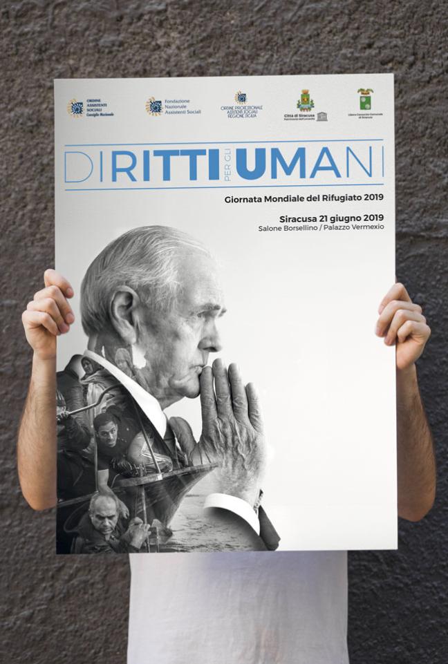Diritti per gli Umani